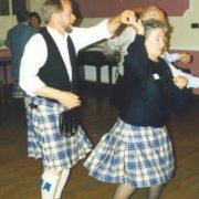 PHOTOS_1998_Ceilidh_Dance